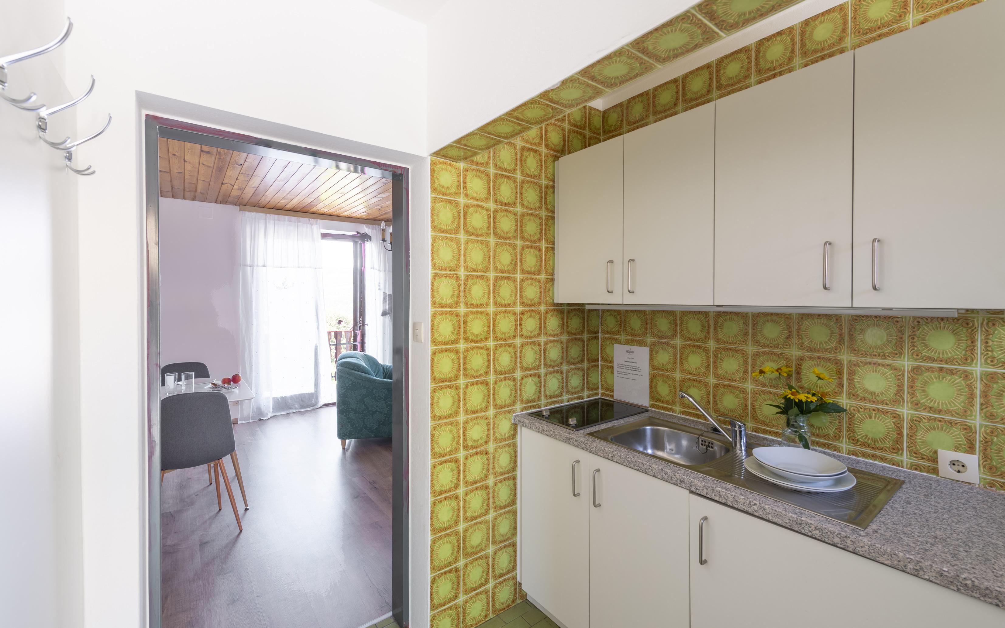 Michlhof Appartement vis-à-vis (c)Bernhard Bergmann (3)