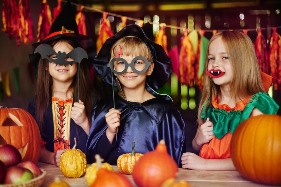 halloween-michlhof